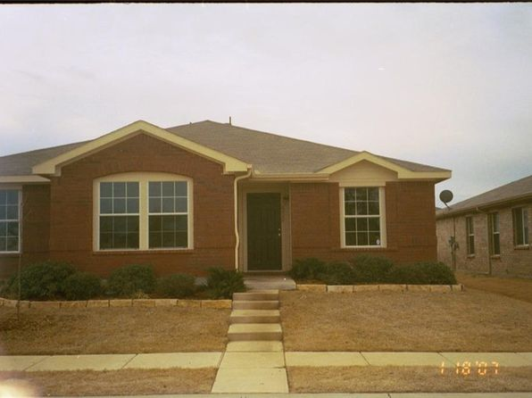 3 bed 2 bath Single Family at 8920 Cross Oaks Ranch Blvd Crossroads, TX, 76227 is for sale at 211k - 1 of 9