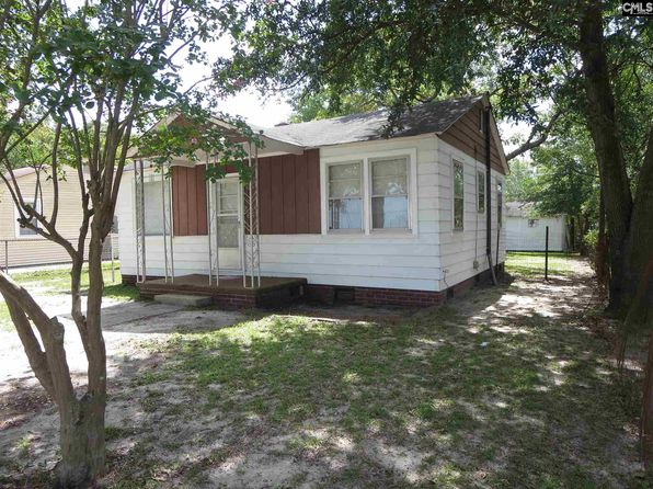 2 bed 1 bath Single Family at 229 Perry St West Columbia, SC, 29169 is for sale at 50k - 1 of 13