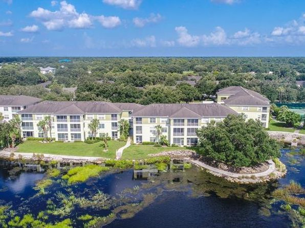 2 bed 2 bath Condo at 19375 Water Oak Dr Port Charlotte, FL, 33948 is for sale at 152k - 1 of 23
