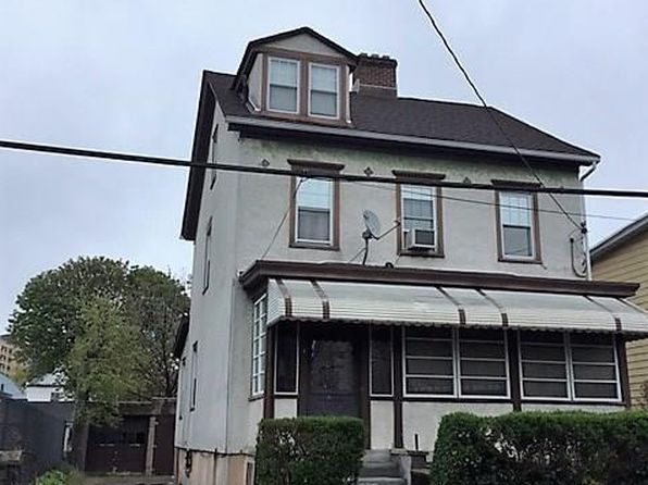 3 bed 2.5 bath Multi Family at 31 Charles St New Rochelle, NY, 10801 is for sale at 375k - 1 of 7