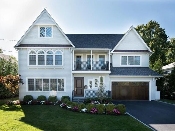5 bed 6 bath Single Family at 14 Lebanon Rd Scarsdale, NY, 10583 is for sale at 2.40m - 1 of 25