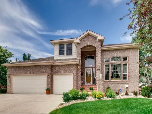 4 bed 4 bath Single Family at 3353 W 109th Cir Westminster, CO, 80031 is for sale at 655k - 1 of 28