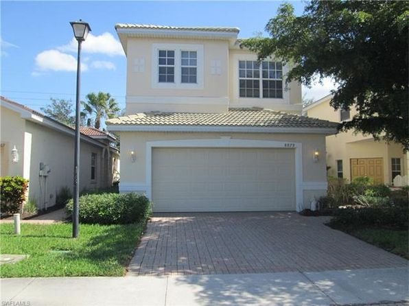 3 bed 3 bath Single Family at 8879 Spring Mountain Way Fort Myers, FL, 33908 is for sale at 214k - 1 of 24