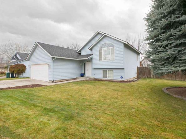 3 bed 2 bath Single Family at 1998 W Norman Ave Coeur D Alene, ID, 83815 is for sale at 249k - 1 of 21