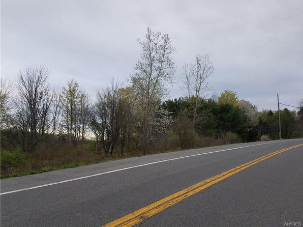 null bed null bath Vacant Land at  V/L Herman Rd Onondaga, NY, 13164 is for sale at 25k - 1 of 3
