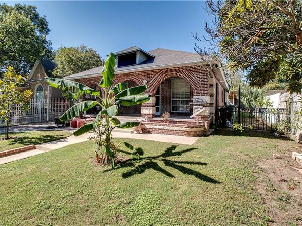 3 bed 1 bath Single Family at 2403 Gould Ave Fort Worth, TX, 76164 is for sale at 100k - 1 of 26
