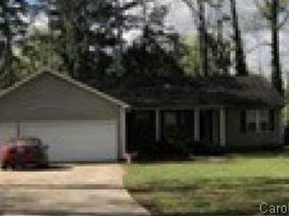 3 bed 2 bath Single Family at 7 White Oak Cir Salisbury, NC, 28146 is for sale at 100k - 1 of 9