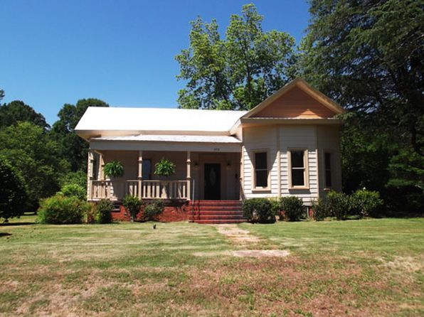 3 bed 2 bath Single Family at 502 E Lafayette St Marion, AL, 36756 is for sale at 142k - 1 of 19
