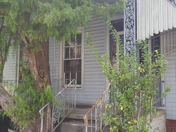 3 bed 1 bath Single Family at 1107 E CERVANTES ST PENSACOLA, FL, 32501 is for sale at 138k - 1 of 15