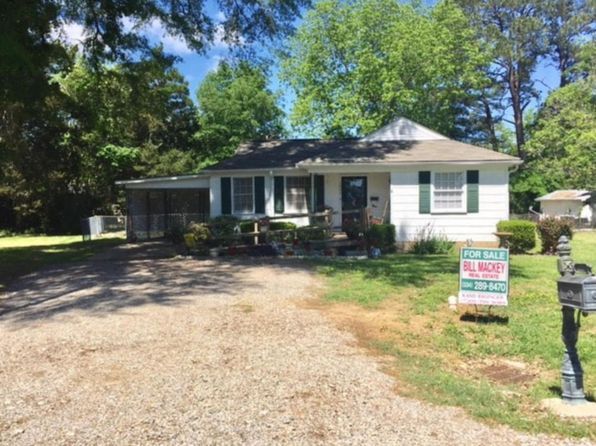 2 bed 2 bath Single Family at 1002 Cedar Crest Dr Demopolis, AL, 36732 is for sale at 64k - 1 of 13