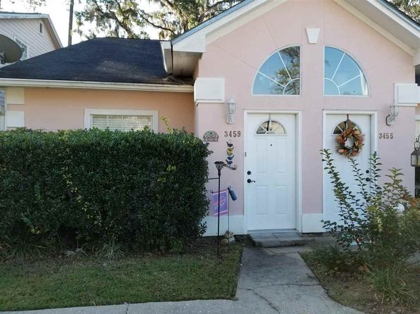 2 bed 2 bath Townhouse at 3459 Daylily Ln Tallahassee, FL, 32308 is for sale at 129k - 1 of 17