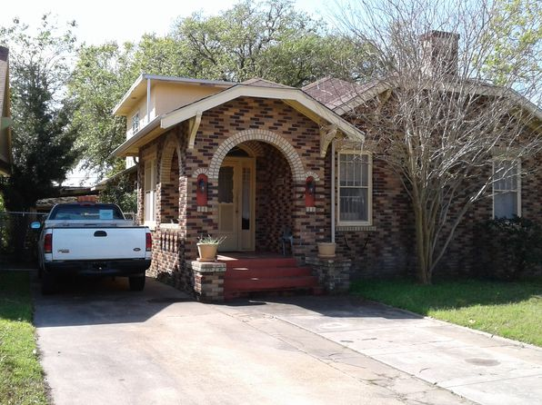 4 bed 2 bath Single Family at 4611 Avenue O Galveston, TX, 77551 is for sale at 249k - 1 of 14