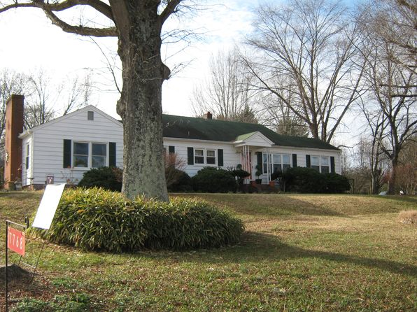 3 bed 1 bath Single Family at 7768 Nc Highway 65 Belews Creek, NC, 27009 is for sale at 118k - 1 of 21