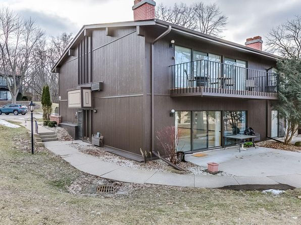 2 bed 2 bath Single Family at 9 Zurich Ct Lake Geneva, WI, 53147 is for sale at 100k - 1 of 21