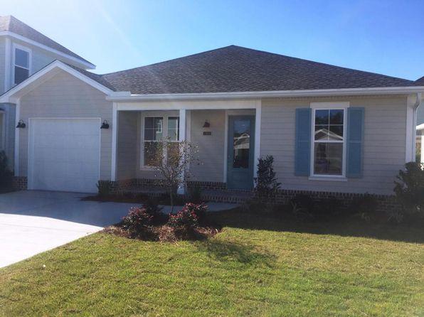 2 bed 2 bath Single Family at 24-B N Zander Way Santa Rosa Beach, FL, 32459 is for sale at 275k - 1 of 26