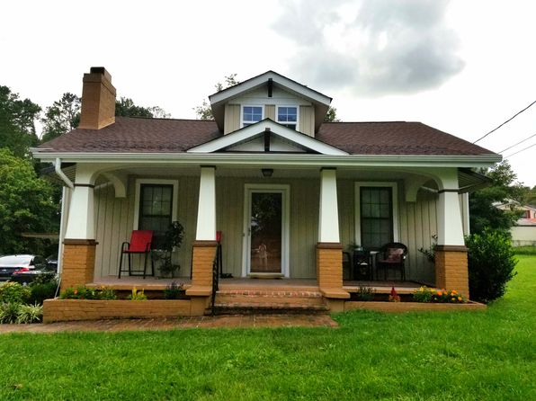 3 bed 2 bath Single Family at 5400 Aster Rd Knoxville, TN, 37918 is for sale at 160k - 1 of 12