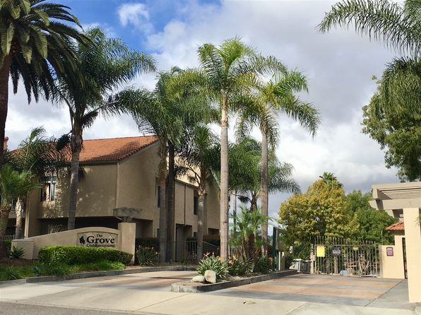 1 bed 1 bath Condo at 2352 Hosp Way Carlsbad, CA, 92008 is for sale at 249k - 1 of 15
