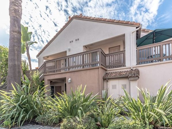 1 bed 1 bath Condo at 25262 Via Lido Laguna Niguel, CA, 92677 is for sale at 300k - 1 of 42