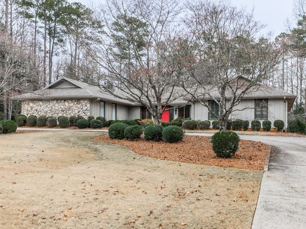 4 bed 4 bath Single Family at 11885 King Rd Roswell, GA, 30075 is for sale at 450k - 1 of 40