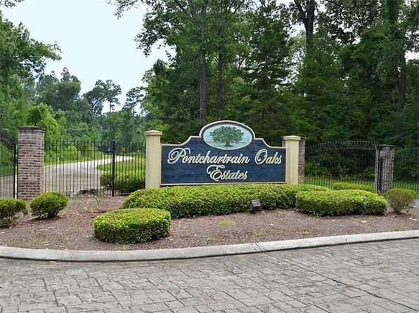 null bed null bath Vacant Land at 10 Pontchartrain Oaks Dr Madisonville, LA, 70447 is for sale at 150k - 1 of 6