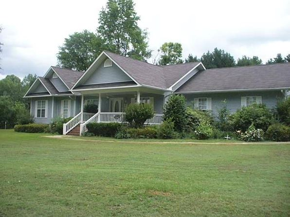 3 bed 3 bath Single Family at 273 Little Rd NW Milledgeville, GA, 31061 is for sale at 180k - 1 of 22