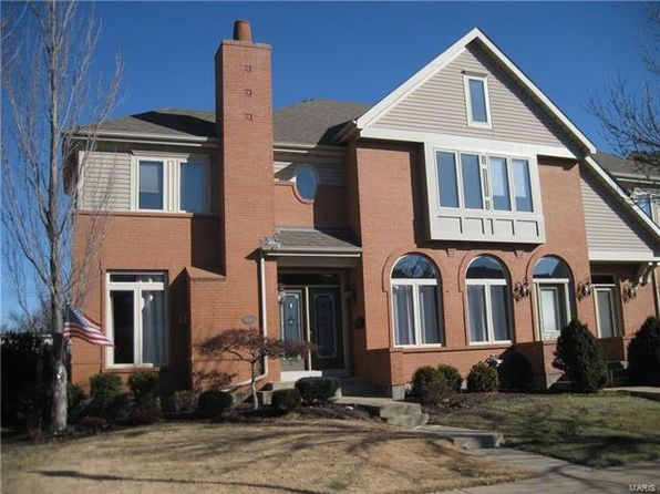 4 bed 4 bath Condo at 4225 Olive St Saint Louis, MO, 63108 is for sale at 330k - 1 of 45