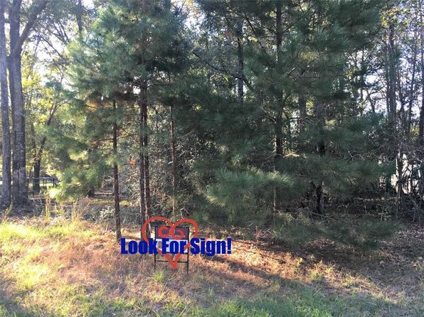 null bed null bath Vacant Land at  Tbd Beechwood Dr Trinity, TX, 75862 is for sale at 5k - 1 of 10
