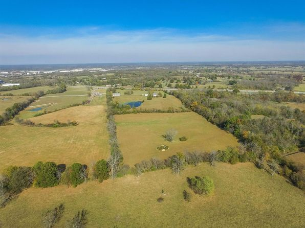 null bed 2 bath Vacant Land at 3165 Versailles Versailles, KY, 40601 is for sale at 650k - 1 of 38