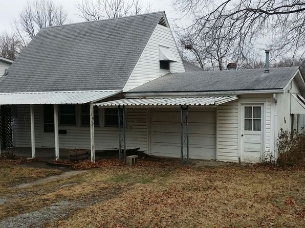 4 bed 2 bath Single Family at 112 Pershing Rd Columbia, MO, 65203 is for sale at 60k - 1 of 16