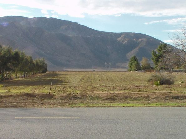 null bed null bath Vacant Land at 1104 W WESTWARD AVE BANNING, CA, 92220 is for sale at 450k - 1 of 4