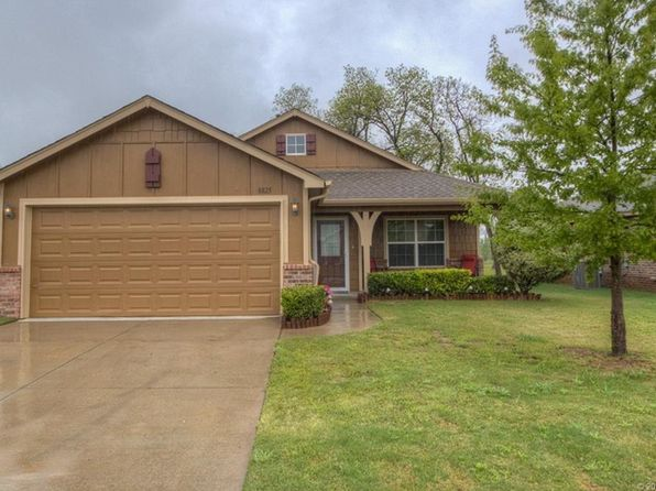 3 bed 2 bath Single Family at 8823 E 160th St S Bixby, OK, 74008 is for sale at 150k - 1 of 22