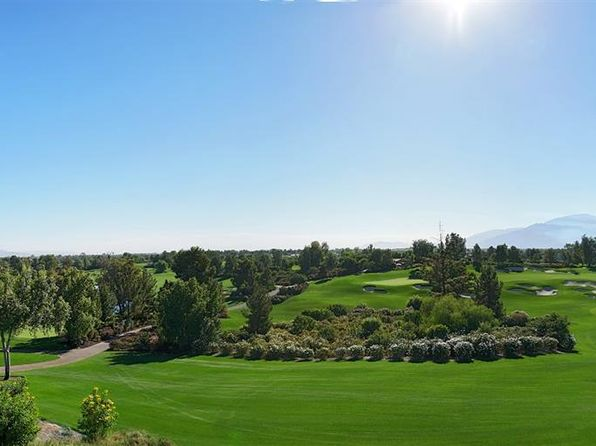 null bed null bath Vacant Land at 81437 Peary Pl La Quinta, CA, 92253 is for sale at 1.85m - 1 of 4