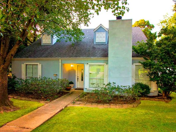 3 bed 2 bath Single Family at 1 Latonia Ct Longview, TX, 75605 is for sale at 179k - 1 of 25