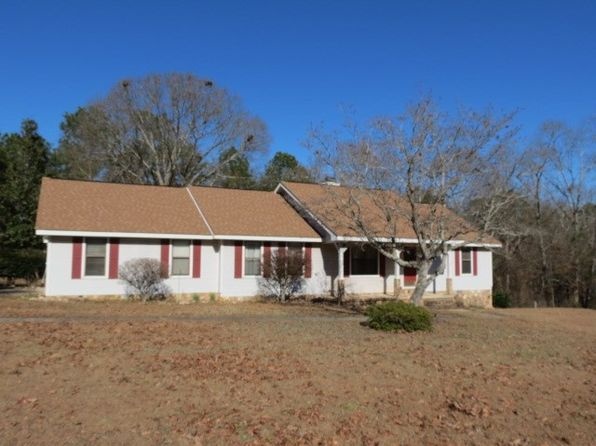 3 bed 2 bath Single Family at 132 Wellston Cir Warner Robins, GA, 31093 is for sale at 118k - 1 of 19