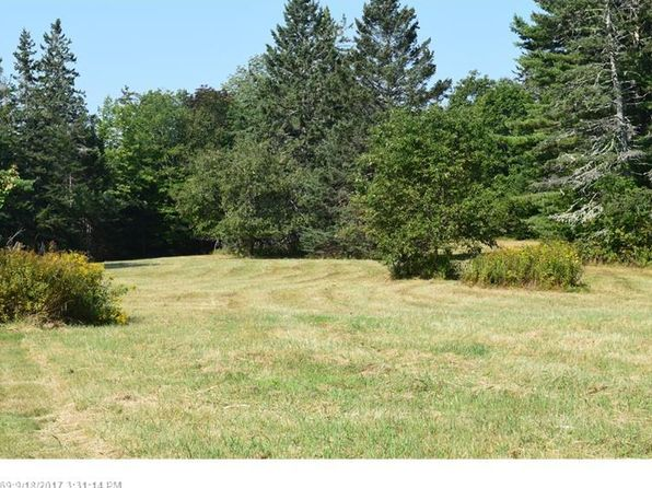 null bed null bath Vacant Land at 00 Surry Rd Ellsworth, ME, 04605 is for sale at 69k - google static map