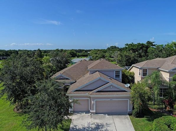 5 bed 4 bath Single Family at 8408 44th Ct E Parrish, FL, 34219 is for sale at 328k - 1 of 42