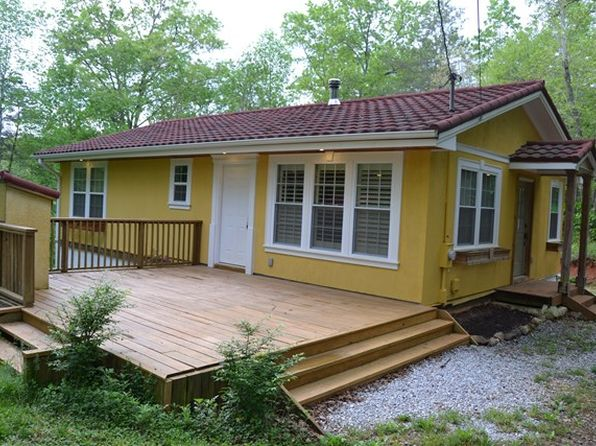 2 bed 1 bath Single Family at 260 Calvary Dr Otto, NC, 28763 is for sale at 125k - 1 of 13