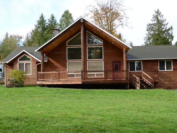 3 bed 2 bath Single Family at 17926 Olive Ave Stanwood, WA, 98292 is for sale at 495k - 1 of 35