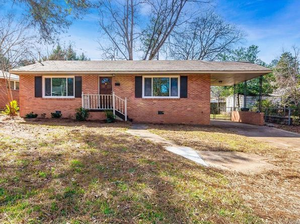 3 bed 2 bath Single Family at 3408 Vermont Dr Montgomery, AL, 36109 is for sale at 83k - 1 of 35