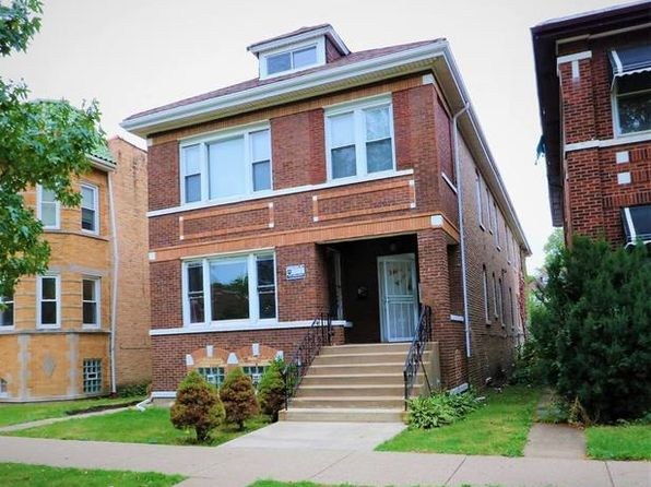 12 bed 5 bath Multi Family at 8724 S Muskegon Ave Chicago, IL, 60617 is for sale at 305k - 1 of 20