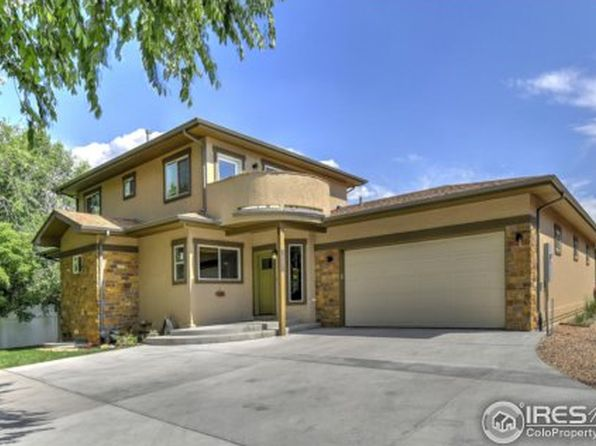 4 bed 4 bath Single Family at 1208 WILDFIRE CT LONGMONT, CO, 80503 is for sale at 611k - 1 of 34