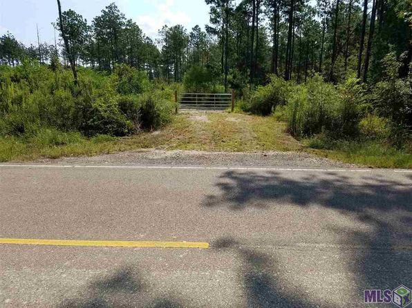 null bed null bath Vacant Land at 32780 La Hwy 1036 Holden, LA, 70744 is for sale at 148k - 1 of 37