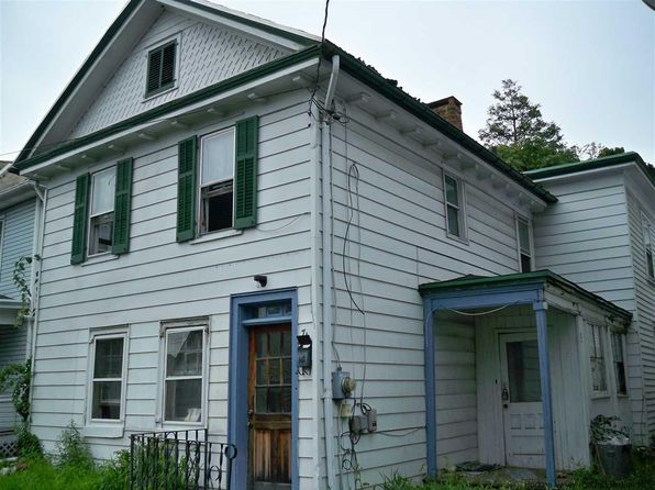 3 bed 1 bath Single Family at 74 Foxhall Ave Kingston, NY, 12401 is for sale at 35k - 1 of 25