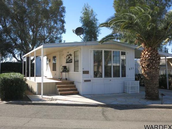 2 bed 1 bath Single Family at 571 Channel Way Needles, CA, 92363 is for sale at 20k - 1 of 9