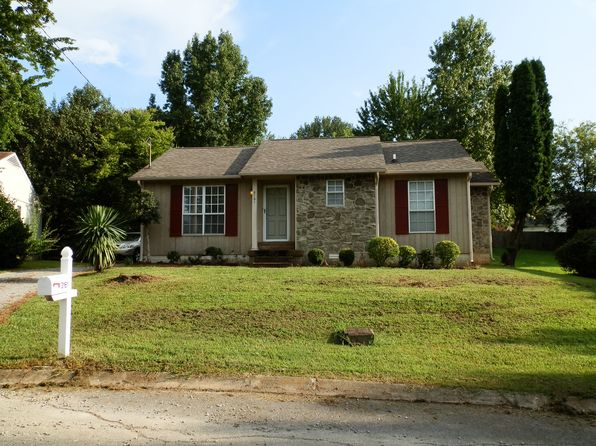 3 bed 1 bath Single Family at 3161 Stoney Brook Cir Antioch, TN, 37013 is for sale at 145k - 1 of 16