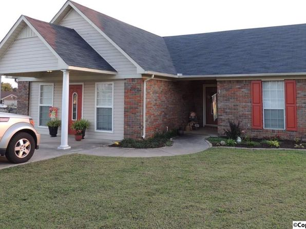 3 bed 2 bath Single Family at 210 Summerland Ct Hazel Green, AL, 35750 is for sale at 137k - 1 of 36