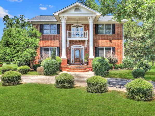 6 bed 5 bath Single Family at 1925 KEYS FERRY RD MCDONOUGH, GA, 30252 is for sale at 675k - 1 of 29