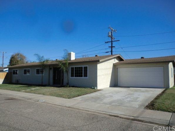 4 bed 2 bath Single Family at Undisclosed Address Orange, CA, 92868 is for sale at 642k - 1 of 29