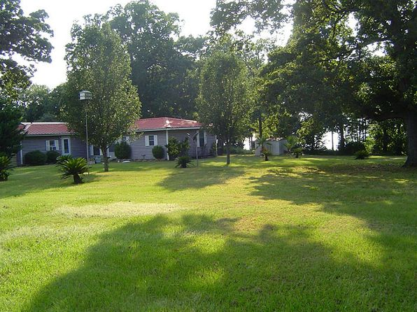 2 bed 2 bath Single Family at 154 Pine Brook Dr Livingston, TX, 77351 is for sale at 98k - 1 of 24