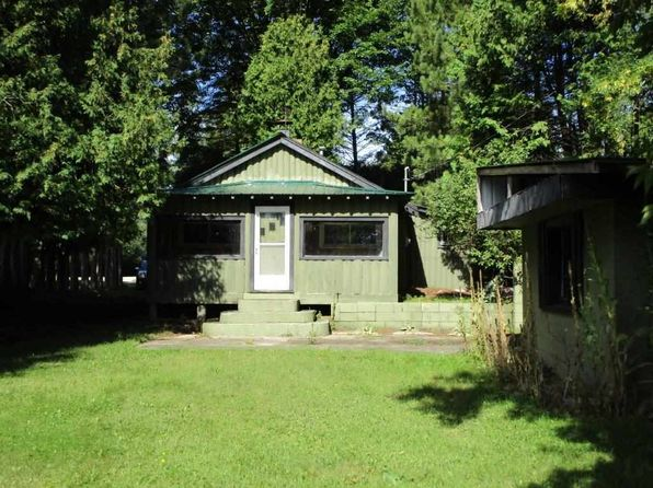 1 bed 1 bath Single Family at  Tbd Wahl R.55 Ave Gladstone, MI, 49837 is for sale at 70k - 1 of 7